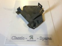 peugeot 205 1.6 1.9 gti xs xe mi16 all 205's engine ecu bracket